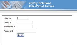netlinksolution/webemployee